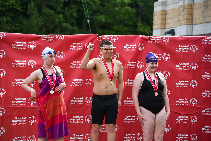 NCSpecial Olympics Swimming-34.jpg