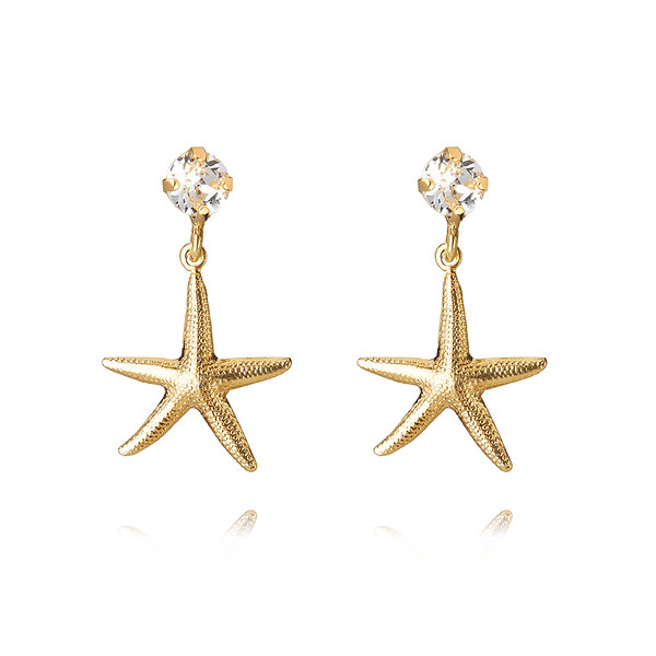 starfish-EARRINGS_gold_caroline_Svedbom.jpg