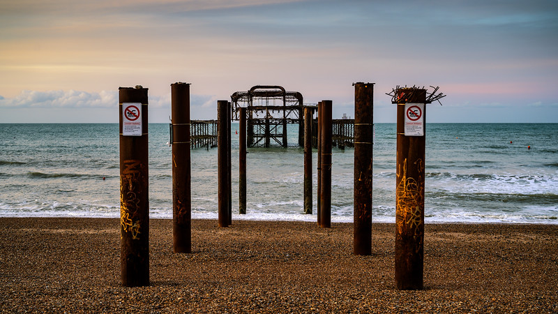 Brighton Sunrise-3431-1.jpg