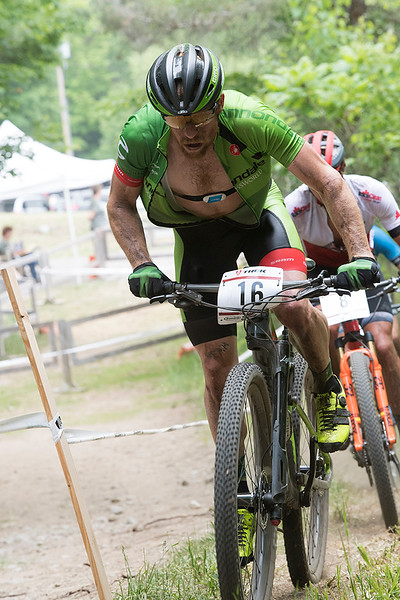 Stephen Hyde (USA) Cannondale Cyclocrossworld