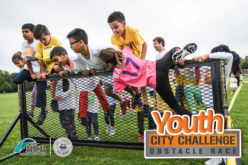 YouthCityChallenge2017-204.jpg