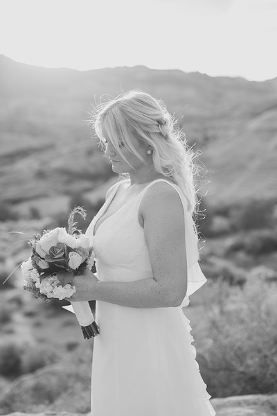 Bridals-184.jpg