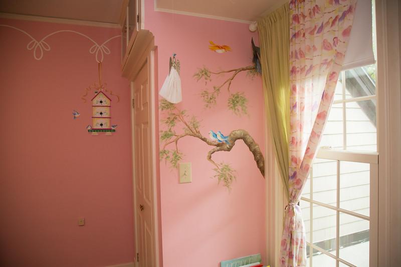 Birdie_Room-7465.jpg