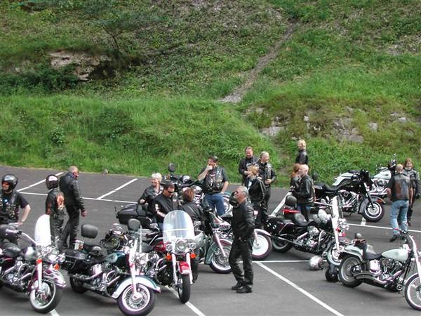 Harley Chedder 033.jpg