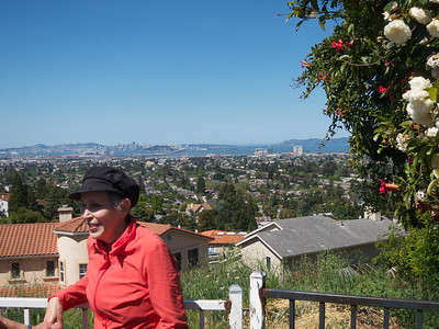 2014-05-10 (Oakland)