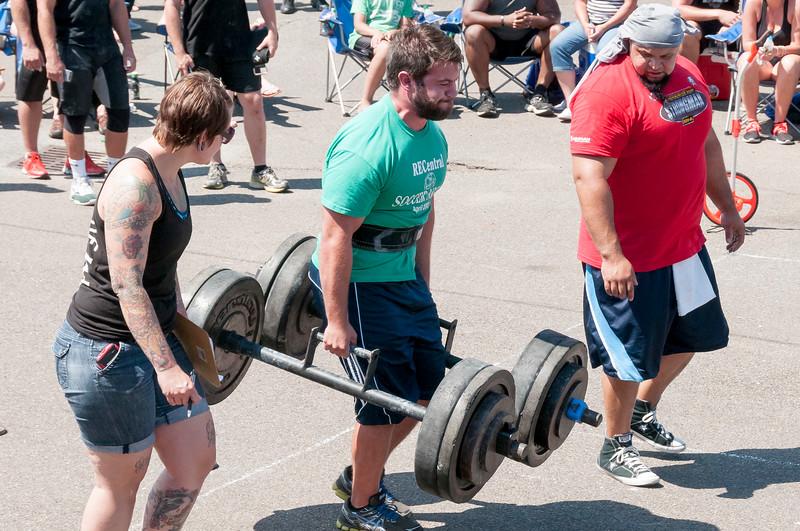 TPS Strongman 2014_ERF2165.jpg