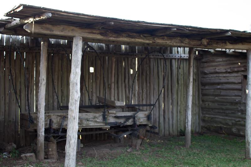 Old Fort Parker-9571.JPG