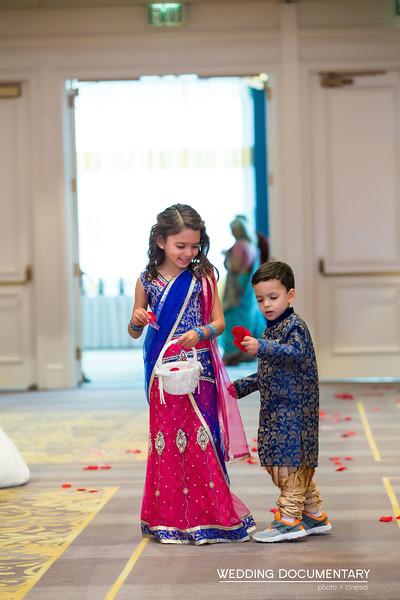 Rajul_Samir_Wedding-470.jpg