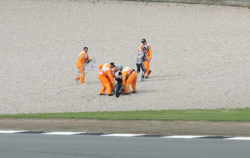 Moto GP 2009 563.jpg