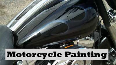 MotorcyclePainting.jpg
