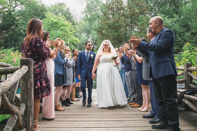 Central Park Wedding - Hannah & Eduardo-97.jpg