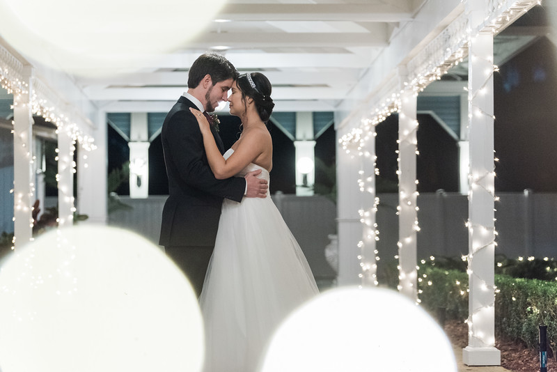 ELP0125 Alyssa & Harold Orlando wedding 1033.jpg