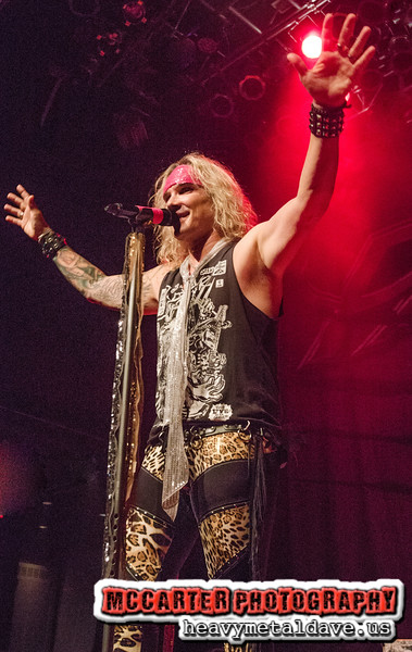20170810-Concert 2017-Steel Panther-House of Blues-8268.jpg