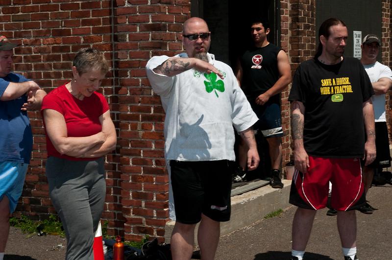 TPS Training Day 5-21-2011__ERF2999.jpg