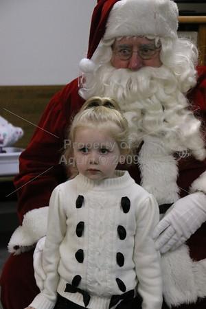 preschool christmas program . 12.17.19