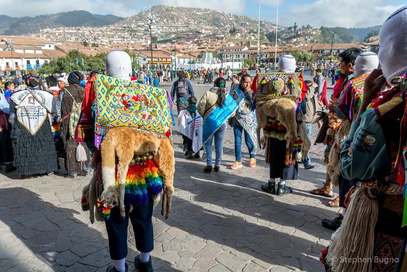 Cusco-1782.jpg