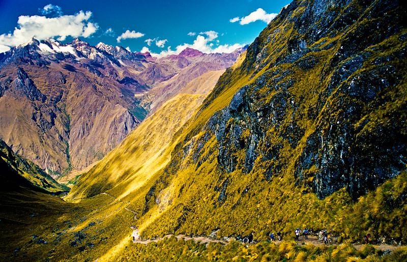 Peru-113.jpg