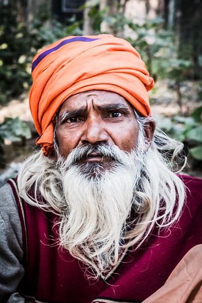 Portraits of India (37 of 42).jpg
