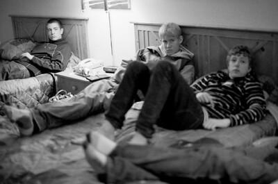 2_2008 Winterim Havasu