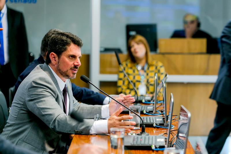140519 - CE - Senador Marcos Do Val_14.jpg