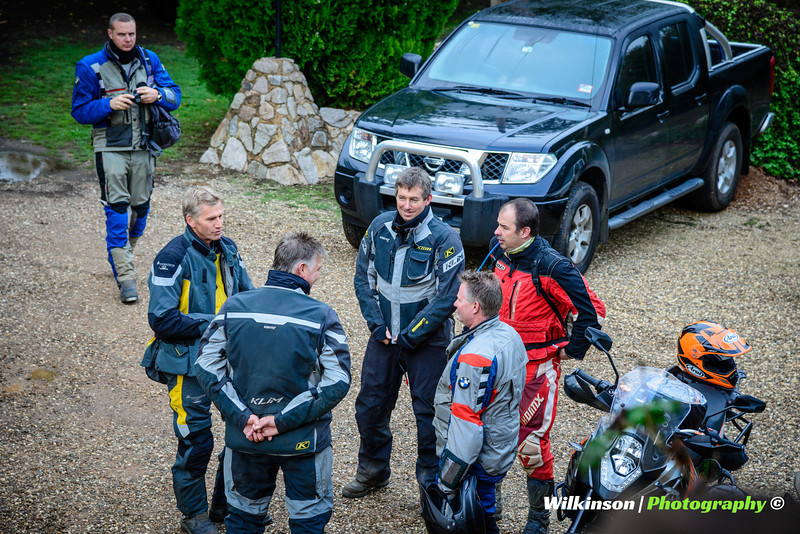 Touratech Travel Event - 2014 (30 of 283).jpg