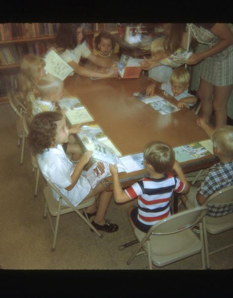 june 1973-''WALLENS CREEK D.V.B.S.''.jpg