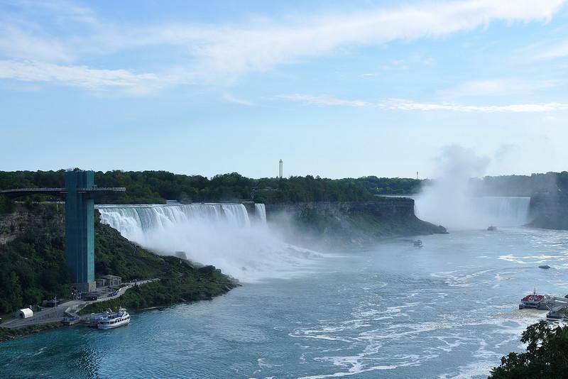 DSC_7901_135_Niagara.jpg