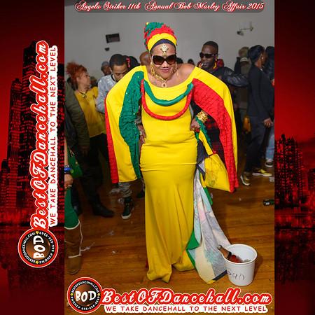 3-2-2015-BROOKLYN-Angela Striker Annual Bob Marley Affair 2015