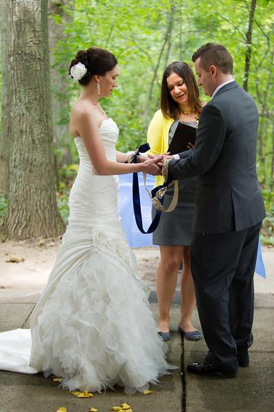 bap_schwarb-wedding_20140906133034_D3S0743