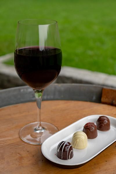 Wine and Chocolate_005.jpg