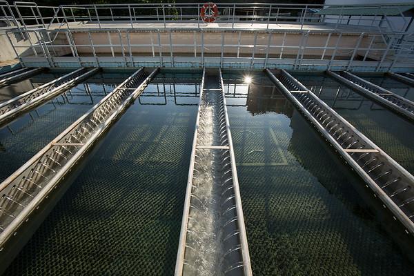 Macau Water
