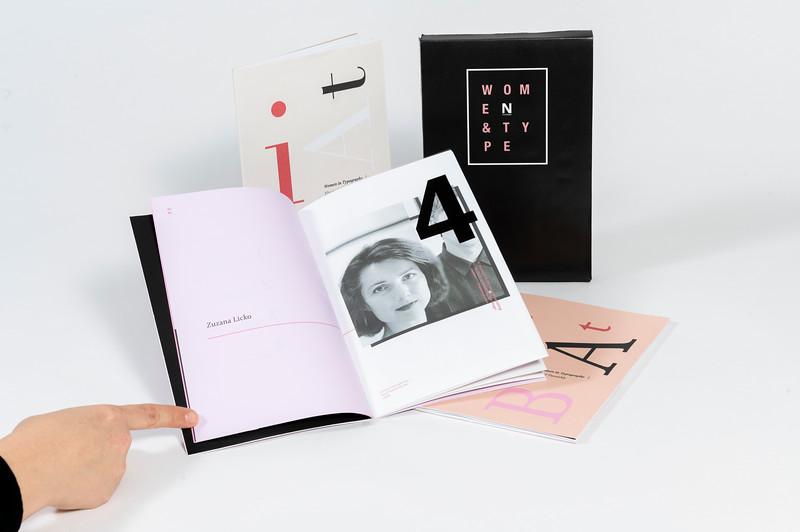 ATL_2019Fall_BookDocumentation_03.jpg