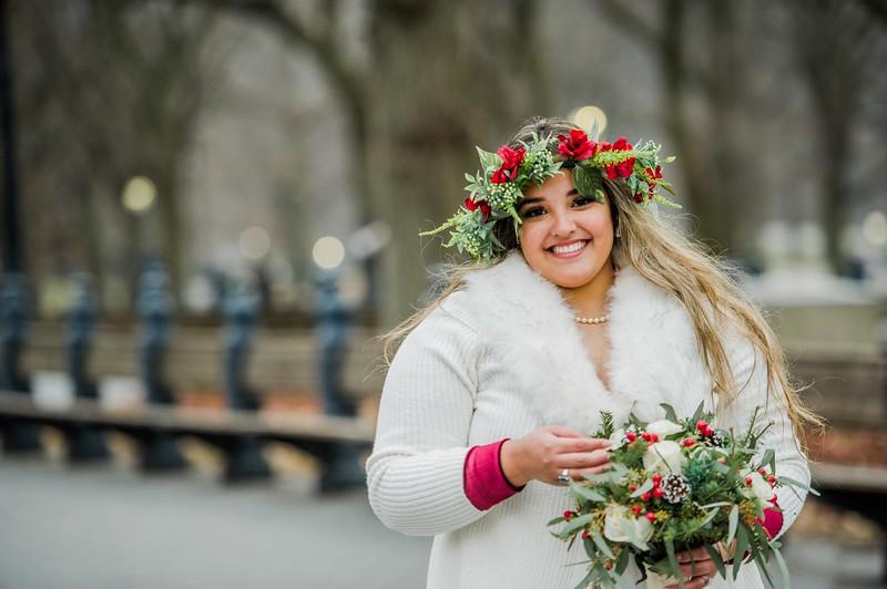 Justin & Tiffani - Central Park Wedding (335).jpg