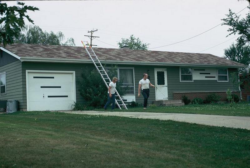 Marty & Mike Tuman 1972.jpg