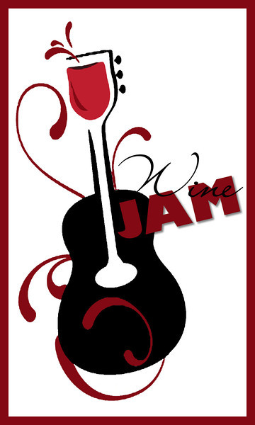 Wine Jam Winery