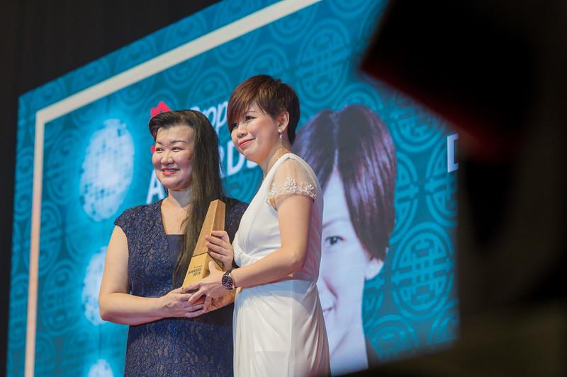 Star Propety Award Realty-558.jpg