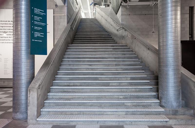 ANNUEL 2019_Exposition_CENTRE DE DESIGN DE L'UQAM_2019_© Michel Brunelle_125.jpg