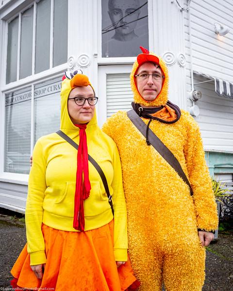 02-23-Chicken-Parade