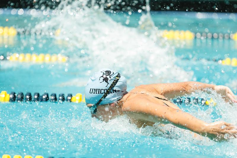 2015.08.22 FHCC Swim Finals 0341.jpg