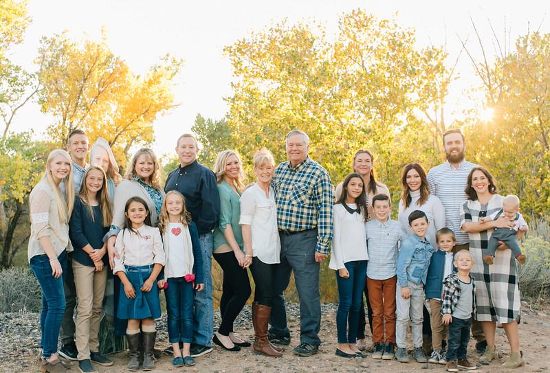 Feldman Family-1.jpg