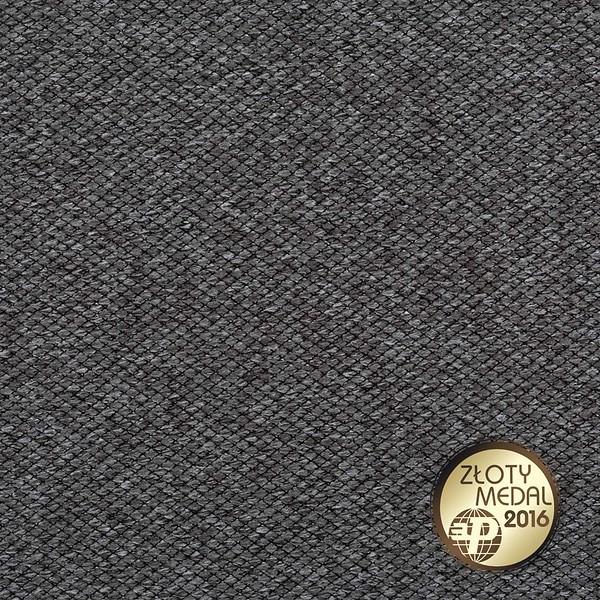 novel12grey