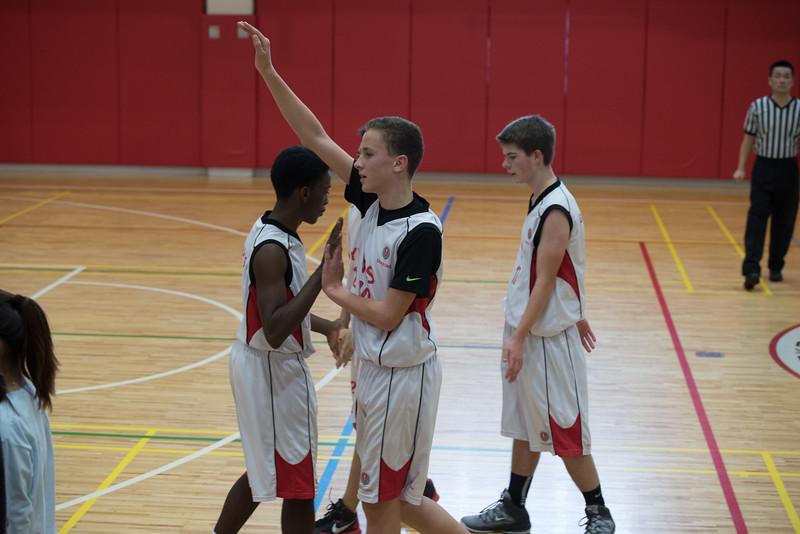 JV_Basketball_wjaa-4795.jpg