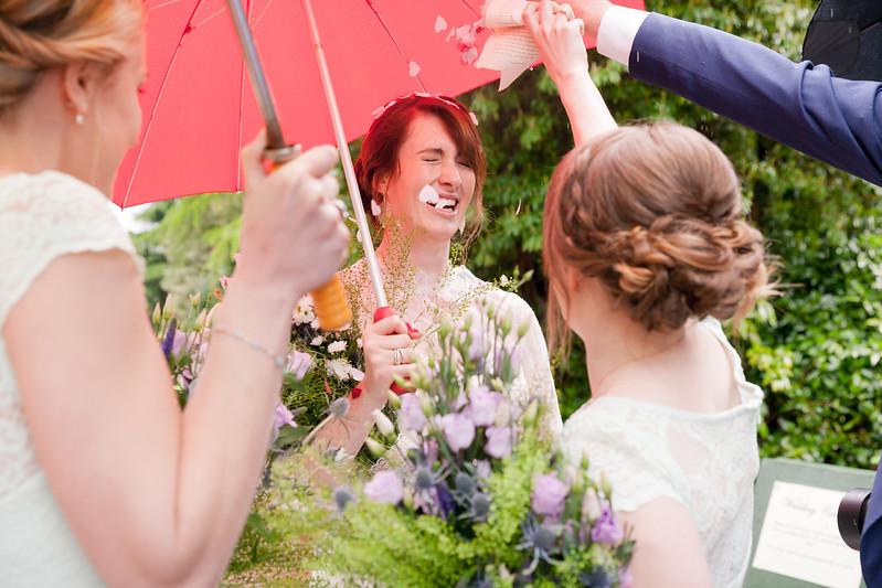 Steph and Joshua's Wedding 0560.JPG