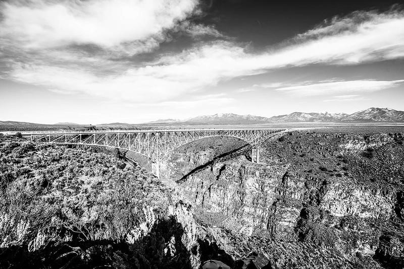 Taos-0628.jpg