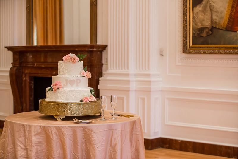 Wedding-2495.jpg
