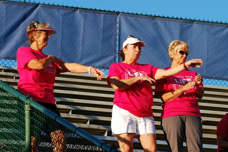 2014 Making Strides Against Breast Cancer in Daytona Beach (293).JPG