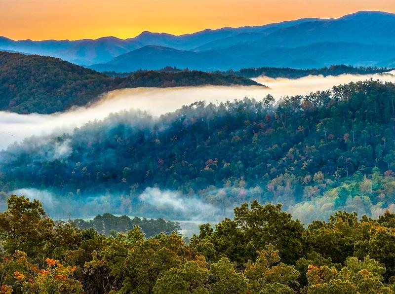 Smoky Mountains_Sunrise-3.jpg
