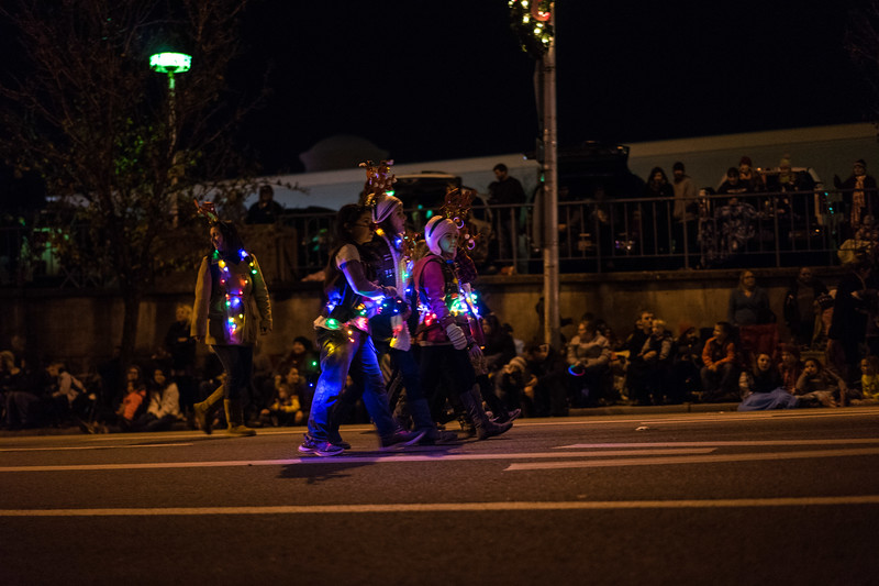 Light_Parade_2015-08082.jpg