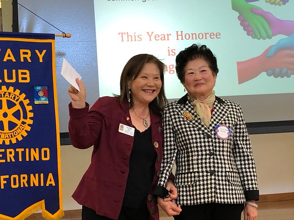 Rotary Lunch 2019-04-17
