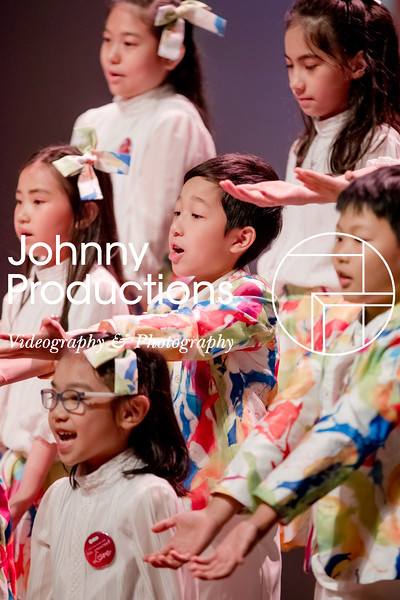 0082_day 2_blue, purple, red & black shield_johnnyproductions.jpg